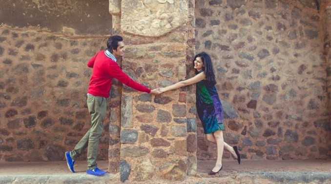 Top 100 Online Valentine's Day Gifts for Boyfriend in India